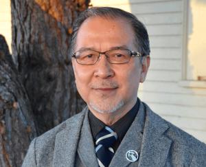 Doctor Yuan